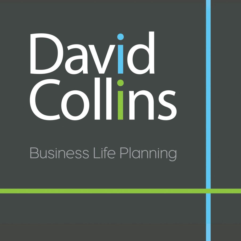 Aspire Coaching Group David Collins